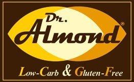 Dr. Almond International