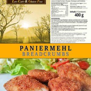 029_paniermehl-Bread Crumbs Coating low carb gluten free soy free delicous keto crumbs
