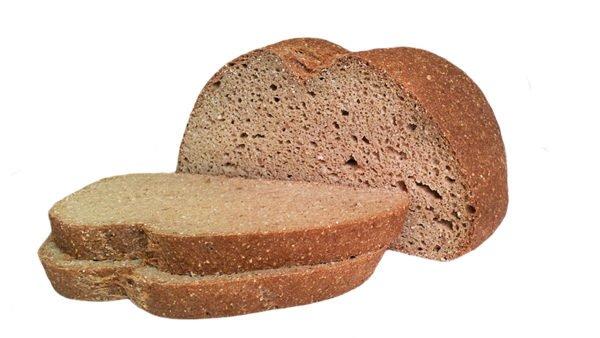 low carb gluten free bread mix eifel paleo keto