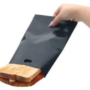 Toastabag
