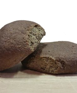 vinschgerl low carb gluten free soy free paleo bread mix keto buns austrian