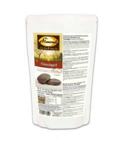 vinschgerl low carb gluten free soy free paleo bread mix keto buns austrian