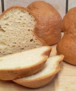almond brioche low carb gluten free keto bun paleo protein pastry