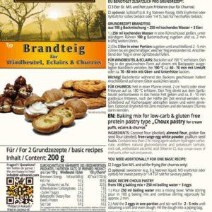 081_brandteig-kopie-etikett-web