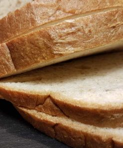 toast bread low carb gluten free no wheat