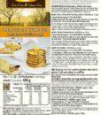 018-03-Pfannkuchen-Waffel-Teig-lowcarb-pancakes-glutenfrei