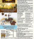 041_Schokoladenzauber-Vollmilch-Etikett